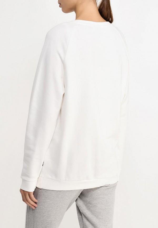 Толстовка Adidas Originals (Адидас Ориджиналс) AB2641: изображение 4