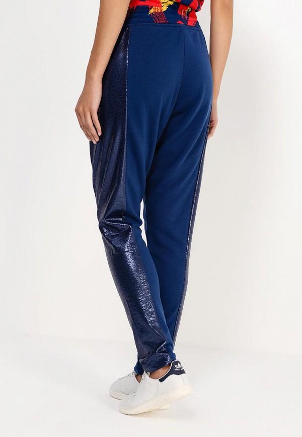 Женские спортивные брюки Adidas Originals (Адидас Ориджиналс) AB2650: изображение 4