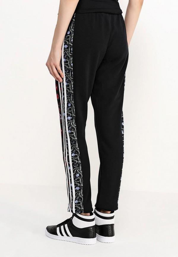 Женские спортивные брюки Adidas Originals (Адидас Ориджиналс) AB2727: изображение 4
