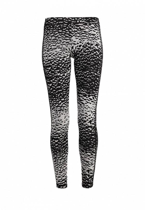 Женские леггинсы Adidas Originals (Адидас Ориджиналс) AB2749