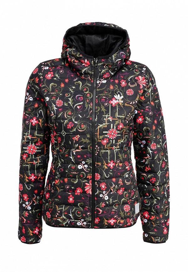 Куртка Adidas Originals (Адидас Ориджиналс) AB2854: изображение 1