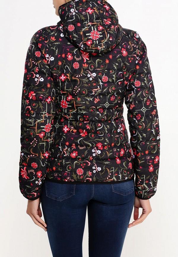 Куртка Adidas Originals (Адидас Ориджиналс) AB2854: изображение 4