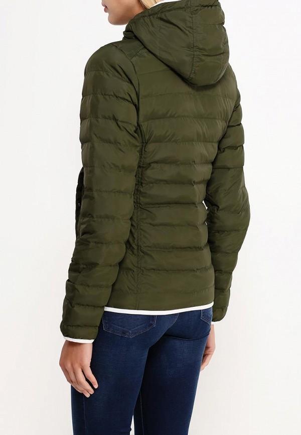 Куртка Adidas Originals (Адидас Ориджиналс) AB2855: изображение 4