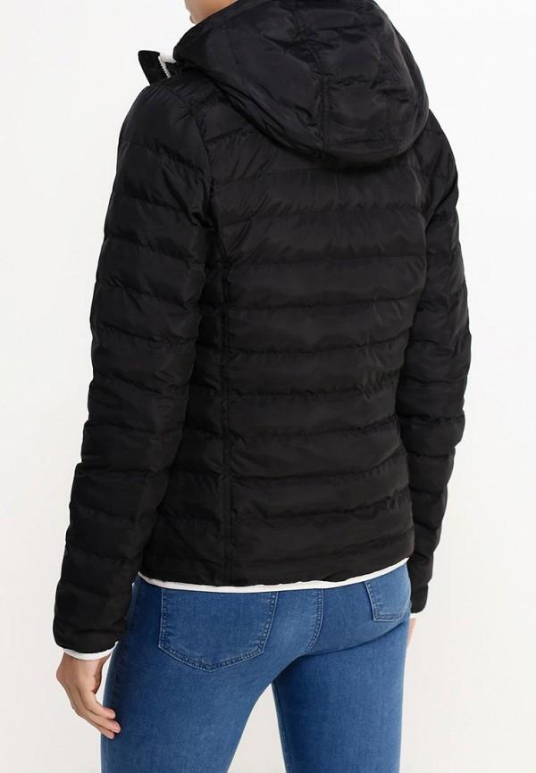 Куртка Adidas Originals (Адидас Ориджиналс) AB2856: изображение 5
