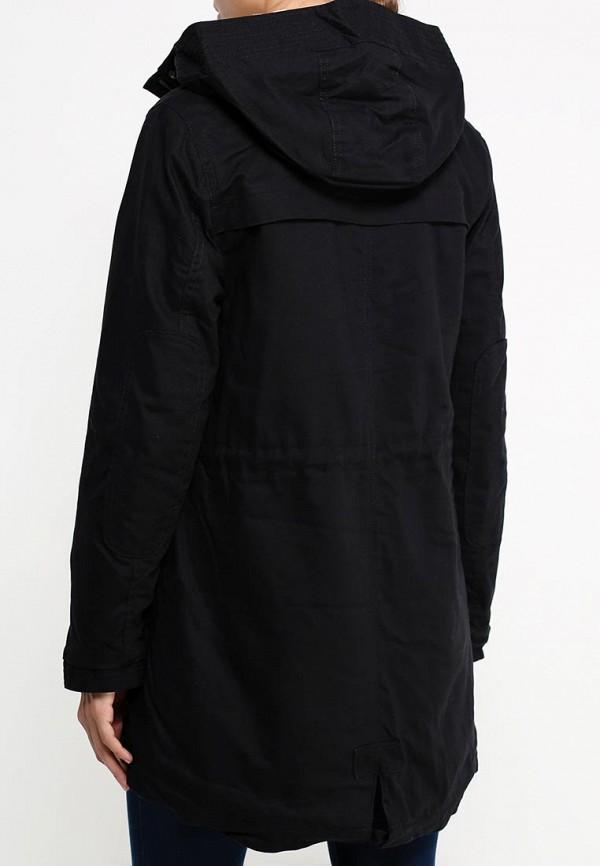 Утепленная куртка Adidas Originals (Адидас Ориджиналс) AB2888: изображение 4