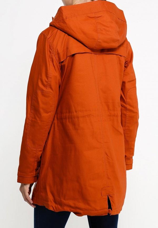 Утепленная куртка Adidas Originals (Адидас Ориджиналс) AB2889: изображение 4