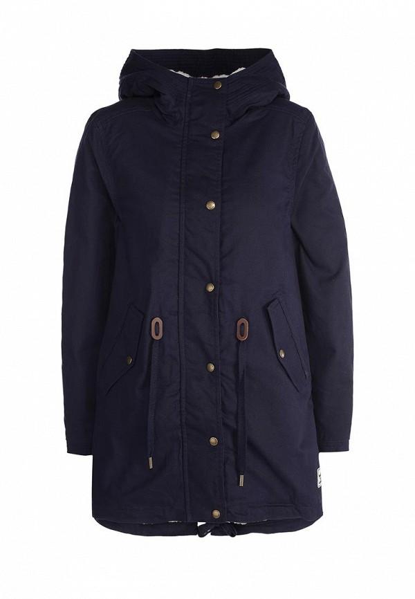 Утепленная куртка Adidas Originals (Адидас Ориджиналс) AB2890