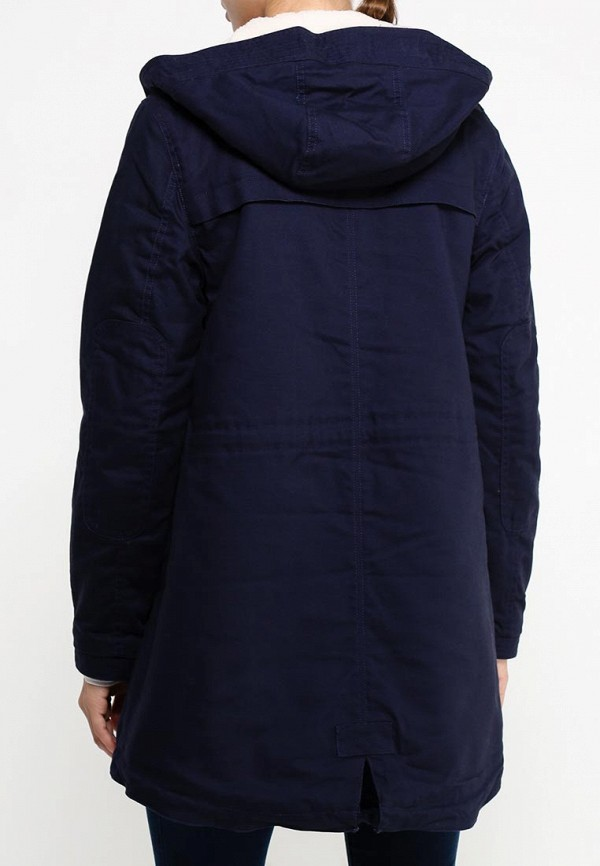 Утепленная куртка Adidas Originals (Адидас Ориджиналс) AB2890: изображение 4