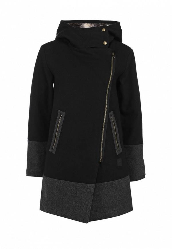 Женские пальто Adidas Originals (Адидас Ориджиналс) AA7828: изображение 1