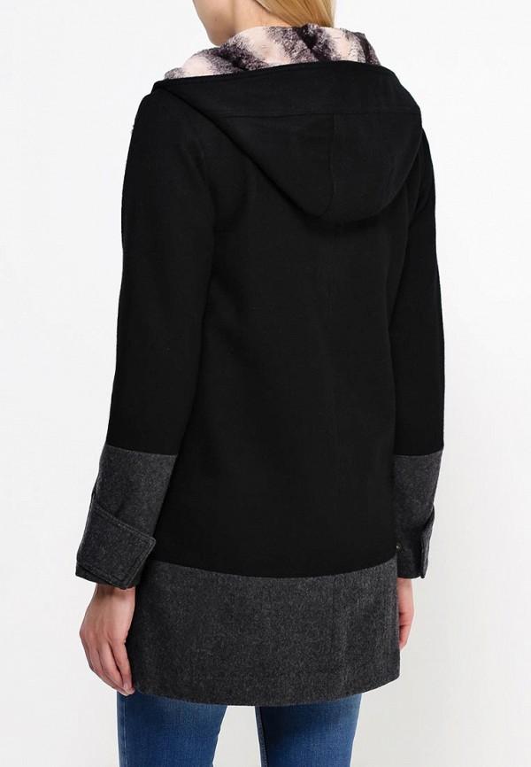 Женские пальто Adidas Originals (Адидас Ориджиналс) AA7828: изображение 4