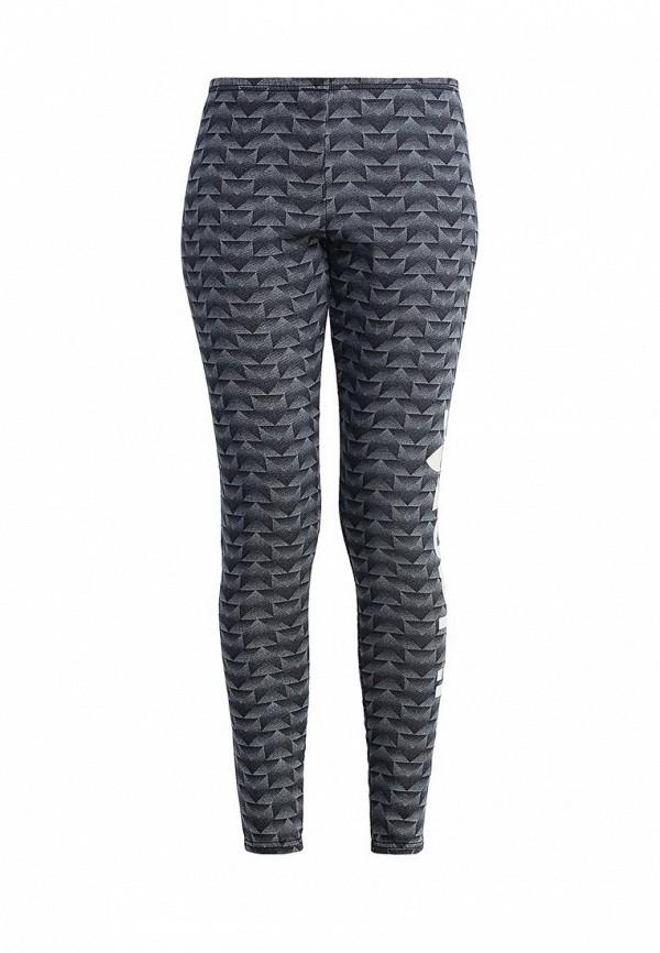 Женские спортивные брюки Adidas Originals (Адидас Ориджиналс) AJ7180: изображение 1