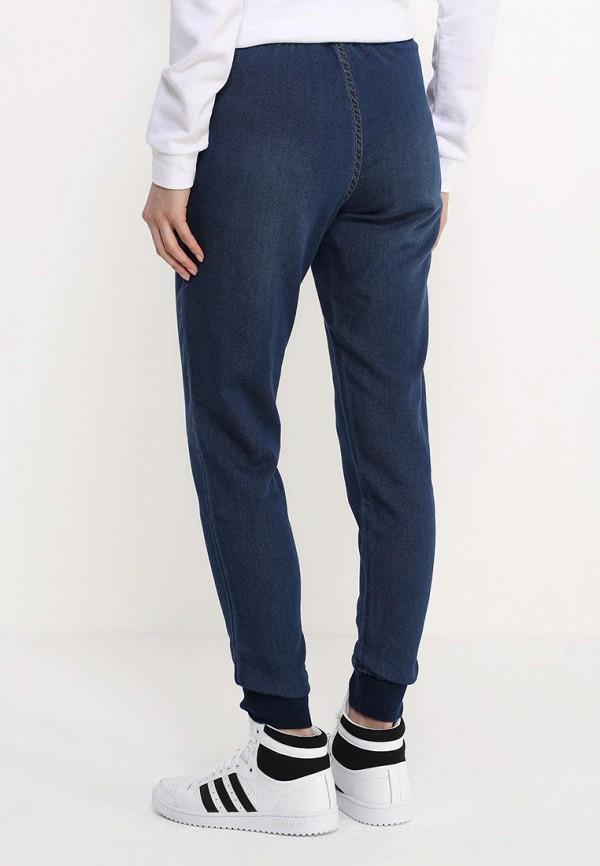 Женские спортивные брюки Adidas Originals (Адидас Ориджиналс) AJ7193: изображение 4