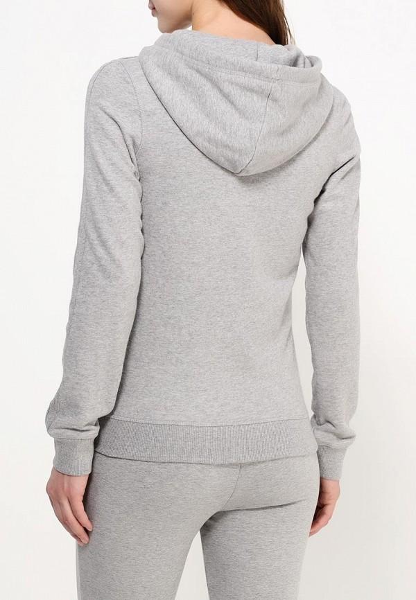 Женские худи Adidas Originals (Адидас Ориджиналс) AJ7628: изображение 4