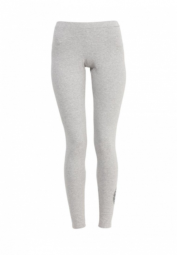 Женские леггинсы Adidas Originals (Адидас Ориджиналс) AJ7655