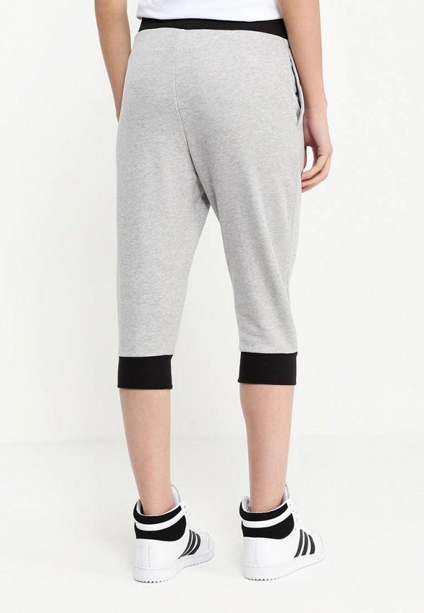 Женские бриджи Adidas Originals (Адидас Ориджиналс) AJ7657: изображение 4