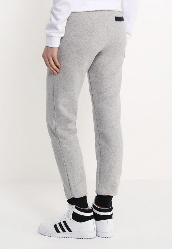 Женские спортивные брюки Adidas Originals (Адидас Ориджиналс) AJ7664: изображение 4