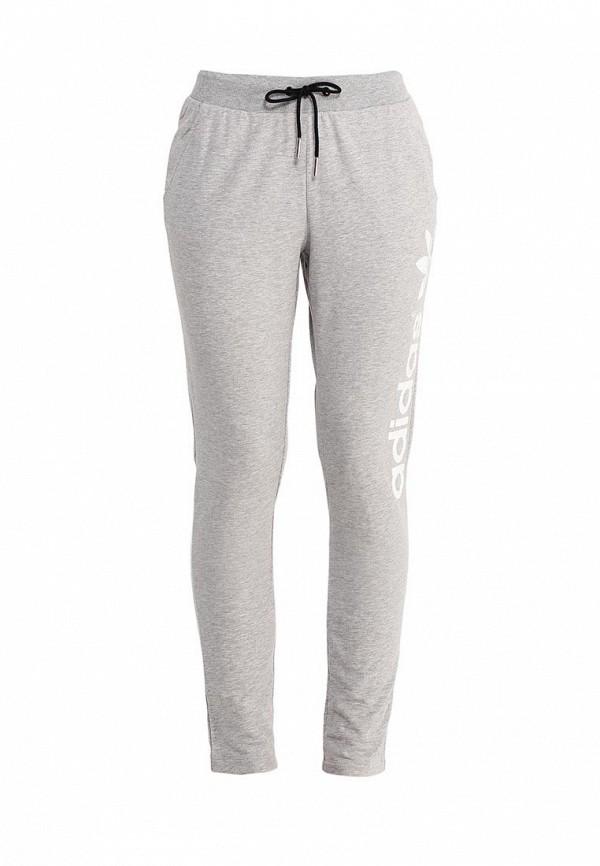 Женские спортивные брюки Adidas Originals (Адидас Ориджиналс) AJ7665
