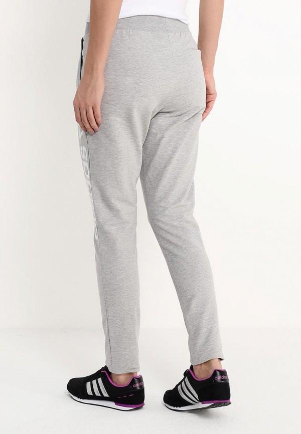 Спортивные брюки адидас с доставкой