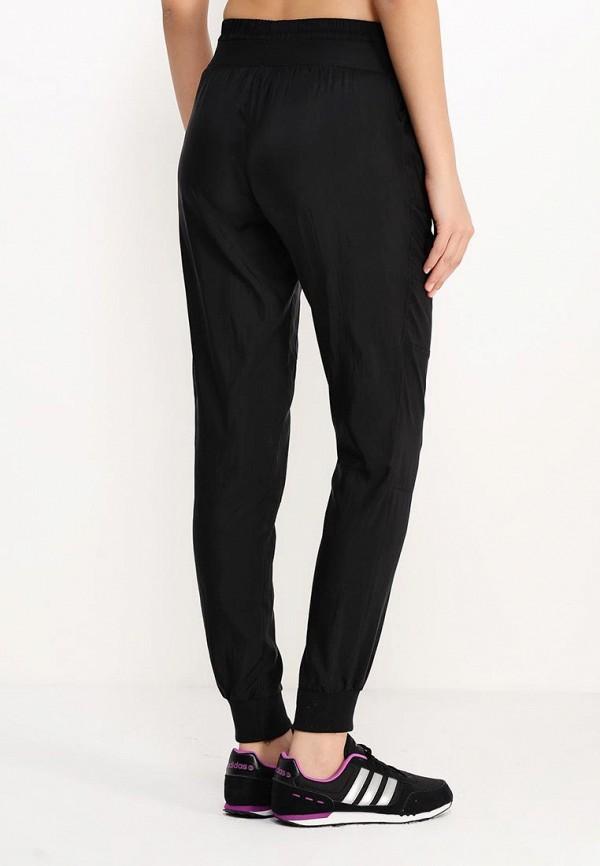 Женские спортивные брюки Adidas Originals (Адидас Ориджиналс) AJ8849: изображение 4