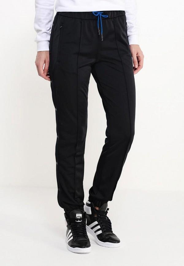 Женские спортивные брюки Adidas Originals (Адидас Ориджиналс) AJ8900: изображение 3