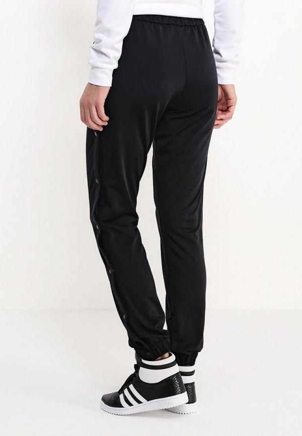 Женские спортивные брюки Adidas Originals (Адидас Ориджиналс) AJ8900: изображение 4