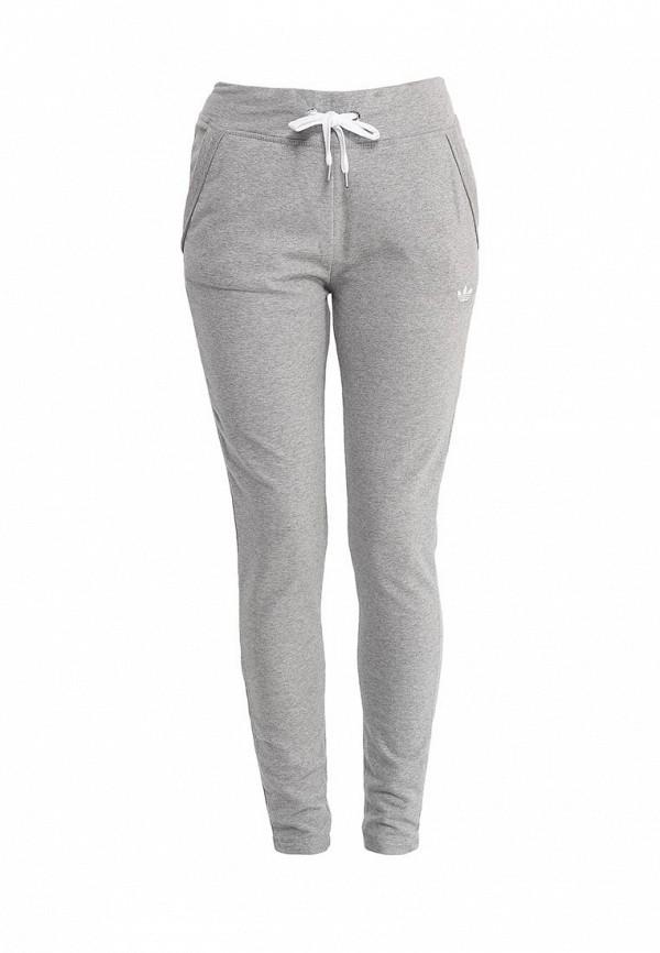 Женские спортивные брюки Adidas Originals (Адидас Ориджиналс) AO4024