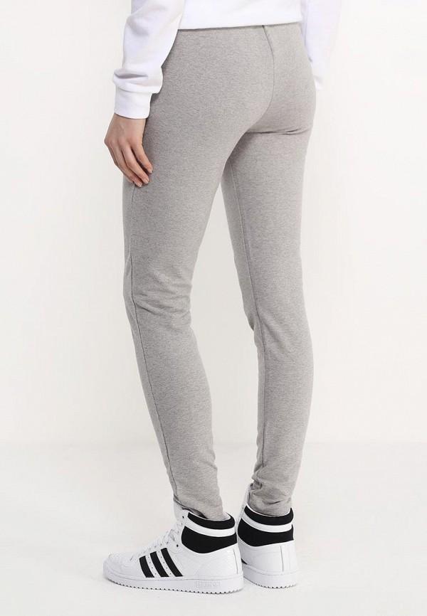 Женские спортивные брюки Adidas Originals (Адидас Ориджиналс) AO4024: изображение 4