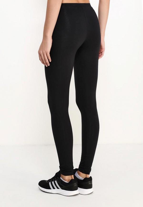 Женские спортивные брюки Adidas Originals (Адидас Ориджиналс) AJ8081: изображение 4