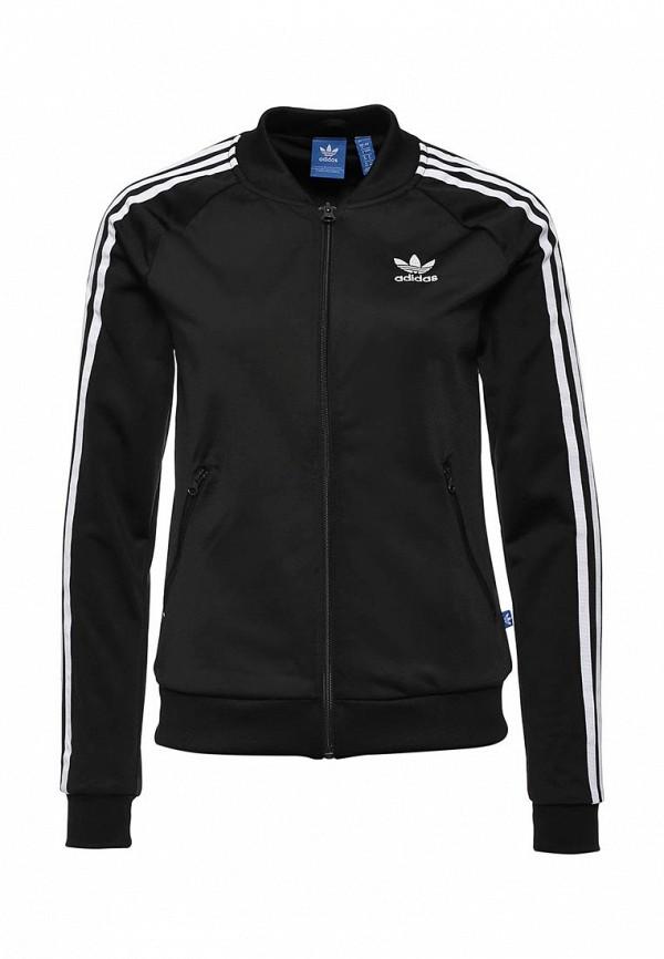 Олимпийка Adidas Originals (Адидас Ориджиналс) AJ8432