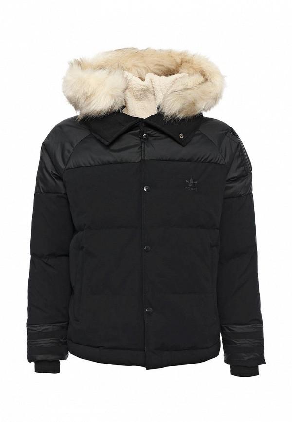 Куртка Adidas Originals (Адидас Ориджиналс) AY4717