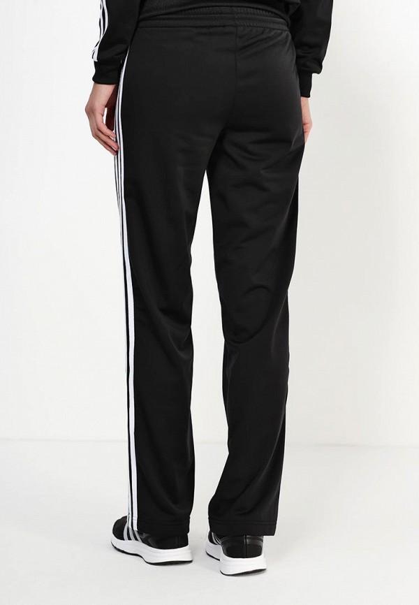 Женские спортивные брюки Adidas Originals (Адидас Ориджиналс) AY5238: изображение 4