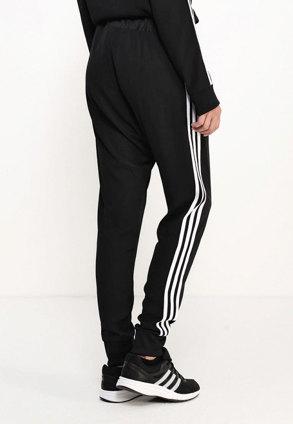 Брюки спортивные adidas Originals от Lamoda RU