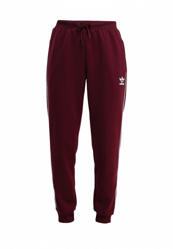 Женские спортивные брюки Adidas Originals (Адидас Ориджиналс) AY6554