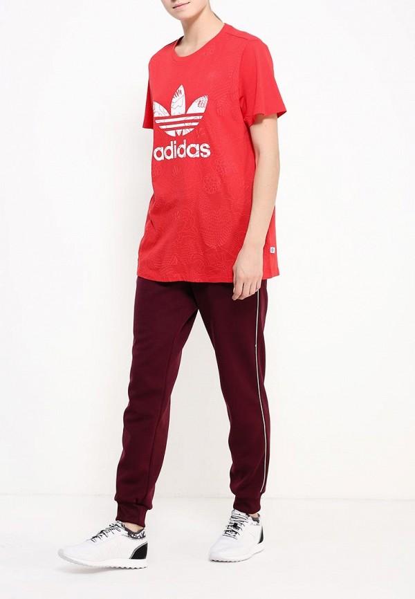 Adidas Originals Женские Костюмы Доставка