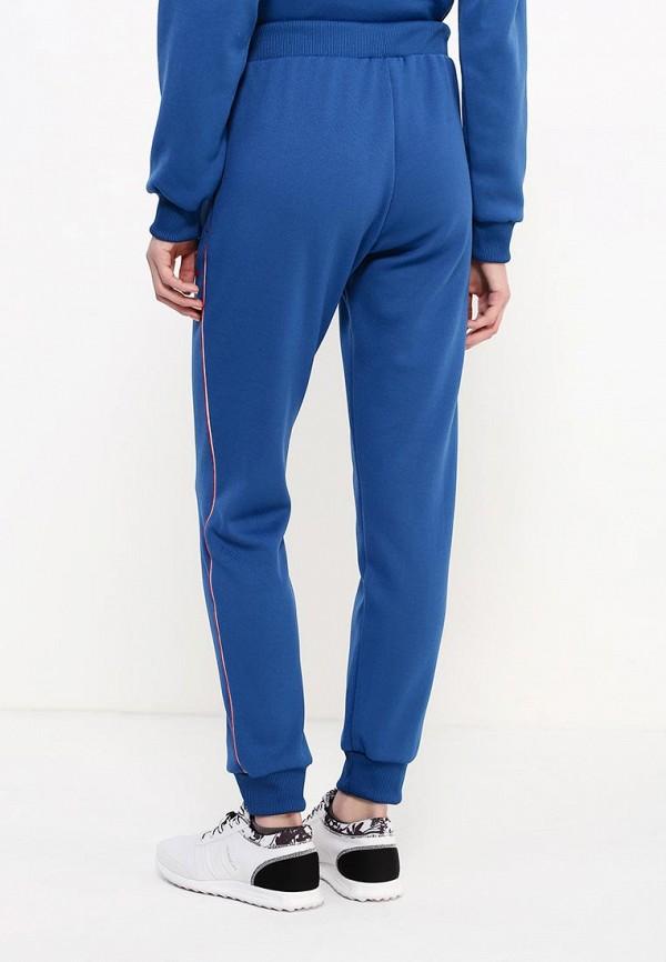 Женские спортивные брюки Adidas Originals (Адидас Ориджиналс) AY6555: изображение 4