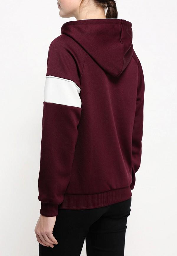 Женские худи Adidas Originals (Адидас Ориджиналс) AY6563: изображение 4
