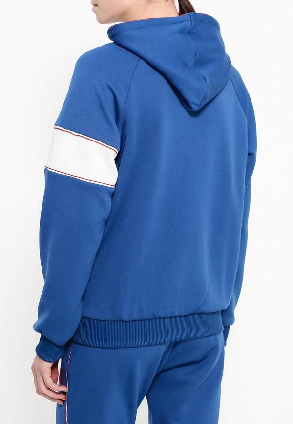 Женские худи Adidas Originals (Адидас Ориджиналс) AY6564: изображение 4