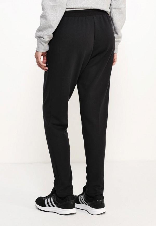Женские спортивные брюки Adidas Originals (Адидас Ориджиналс) AY6650: изображение 4