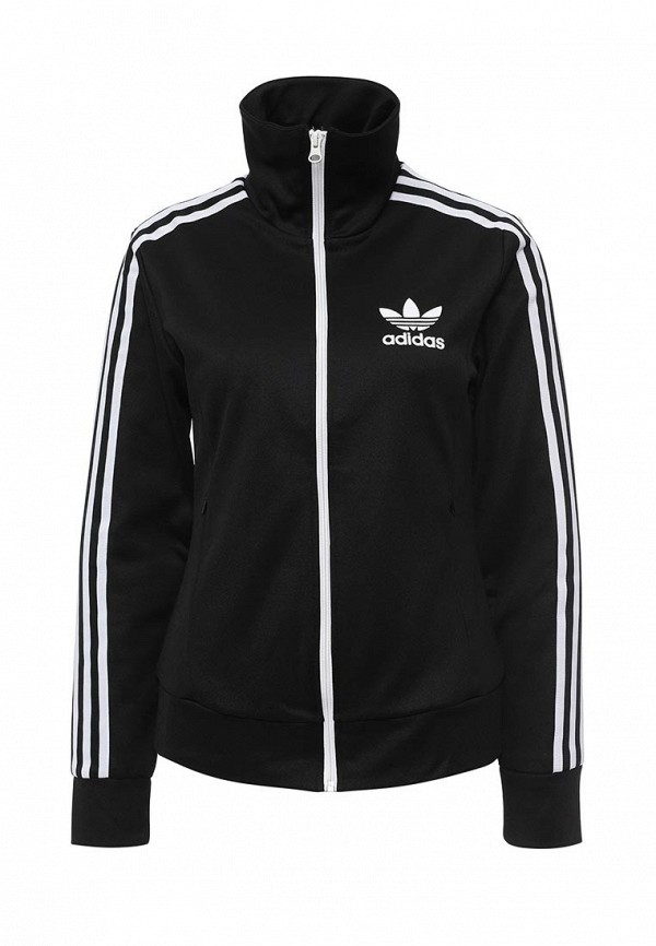 Олимпийка Adidas Originals (Адидас Ориджиналс) AY8116