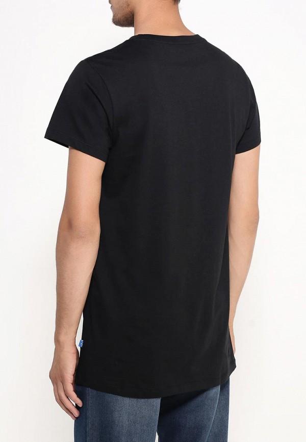 Платье Adidas Originals (Адидас Ориджиналс) AY8123: изображение 6