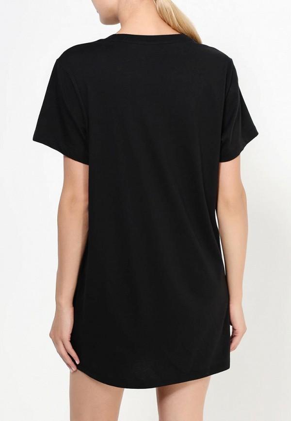 Платье-мини Adidas Originals (Адидас Ориджиналс) AY8123: изображение 7