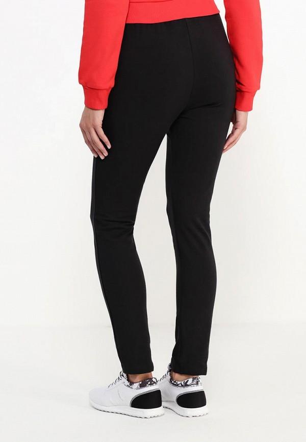 Женские спортивные брюки Adidas Originals (Адидас Ориджиналс) AY8126: изображение 4