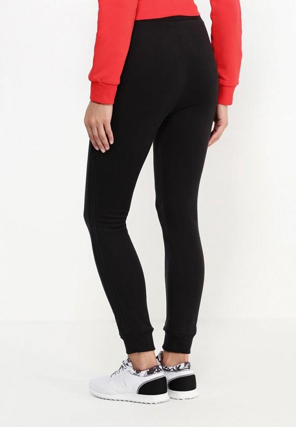 Женские спортивные брюки Adidas Originals (Адидас Ориджиналс) AY8127: изображение 4