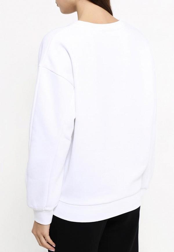 Толстовка Adidas Originals (Адидас Ориджиналс) AJ8402: изображение 4
