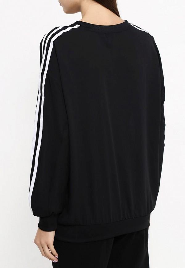 Толстовка Adidas Originals (Адидас Ориджиналс) AJ8406: изображение 4