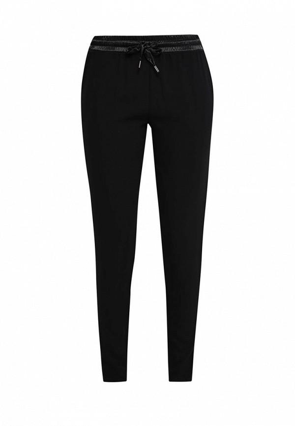 Женские спортивные брюки Adidas Originals (Адидас Ориджиналс) AJ8868