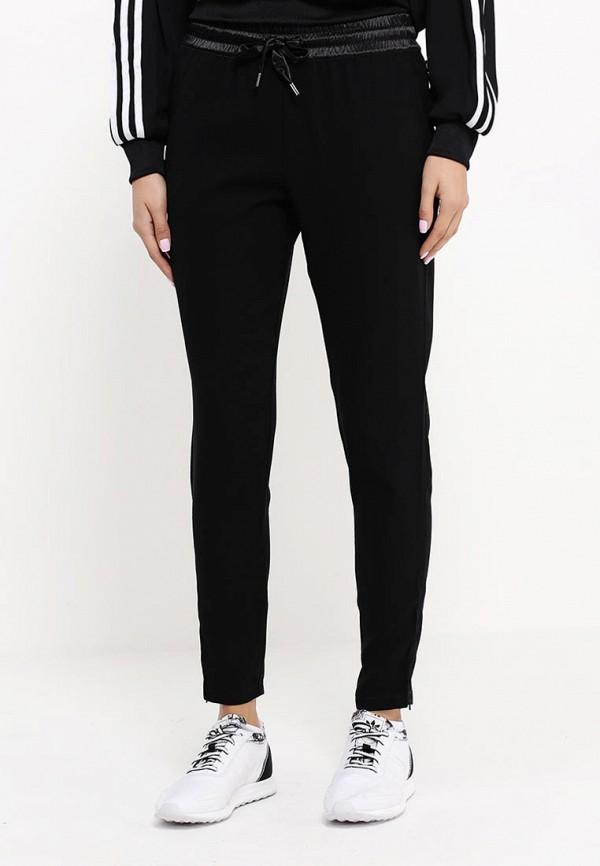 Женские спортивные брюки Adidas Originals (Адидас Ориджиналс) AJ8868: изображение 3