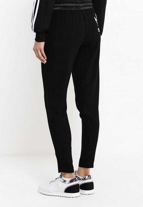 Женские спортивные брюки Adidas Originals (Адидас Ориджиналс) AJ8868: изображение 4