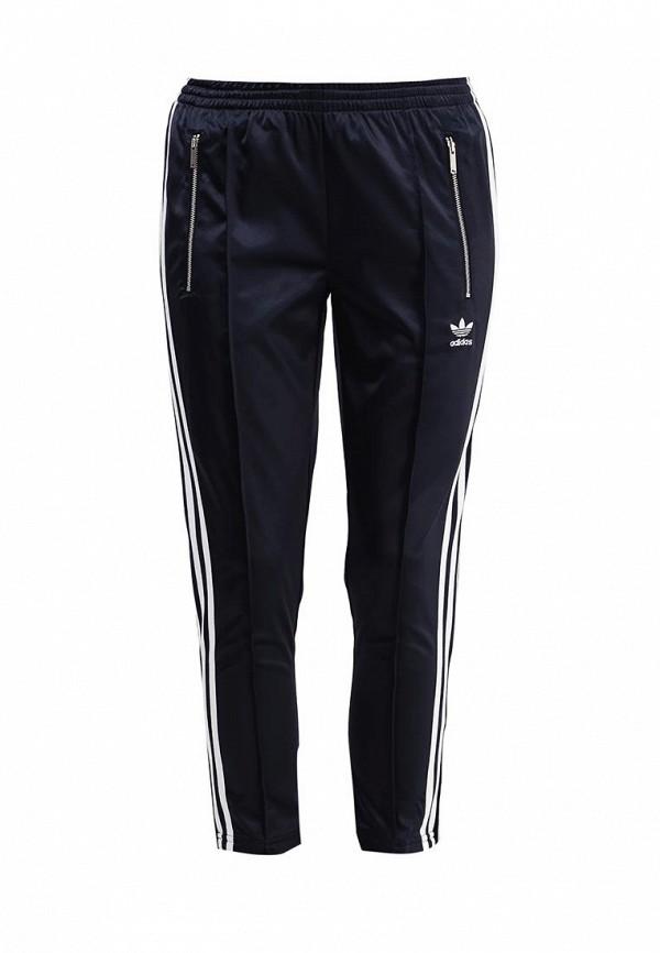 Брюки спортивные adidas Originals adidas Originals AD093EWQIN37 брюки спортивные adidas originals adidas originals ad093emqil00