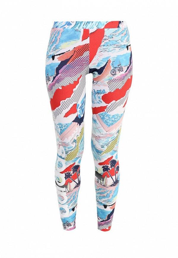 Леггинсы adidas Originals adidas Originals AD093EWQIN92 saucony originals в одессе